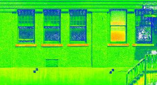 facade-zoom