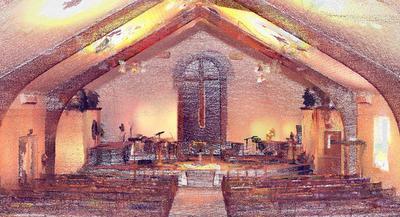 th-WCC-church-1
